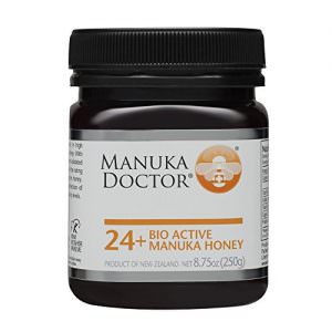 Manuka Doctor Manuka Honey Bio Active 24+